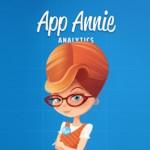 App Annie провела исследование туристических приложений