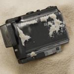 Объявлены цены на новую модель камеры Sony Action Cam HDR-AS50