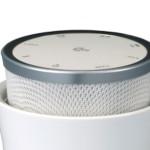 LG SOUND360 — беспроводная колонка Bluetooth