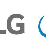 LG и Intel тестируют новые технологии для автомобилей