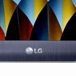 LG представила смартфоны LG X cam и X screen на MWC 2016