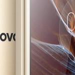 Lenovo представляет VIBE K5 Plus и VIBE K5 на выставке MWC 2016