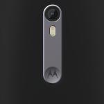 Lenovo возвращает на российский рынок смартфоны под брендом Moto