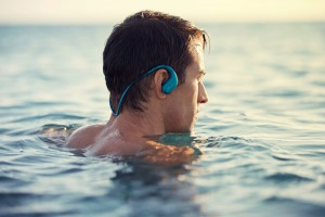 Swim3-Small