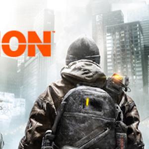 Игровая индустрия с 25 по 31 января 2015 года