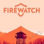 Firewatch – как я провел это лето