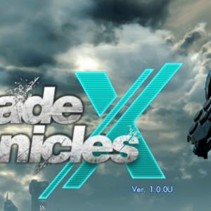Xenoblade Chronicles X – сквозь тернии к звездам