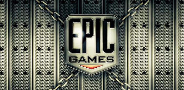 epic games proto star