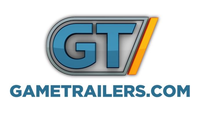 GameTrailers закрывается