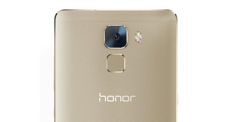 honor-7-premium-vyhod1gthqig5mv3tjx29n-600x320