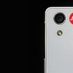 Huawei и Leica объявляют о начале долгосрочного партнёрства