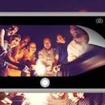 PQI iConnect Mini — самая маленькая «флешка» для iPhone
