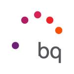 BQ расширяет географию присутствия благодаря контракту с «Марвел»