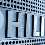 Philips получила награды на премии iF Design Award 2016