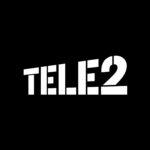 Доля смартфонов в сети Tele2 продолжает активно расти