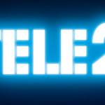 Tele2 снижает стоимость красивых номеров в Московском регионе