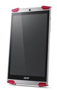 Acer_Tablet_Predator-8_GT-810_02