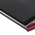 В России начались продажи игрового планшета Acer Predator 8