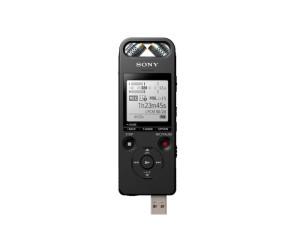 ICD-SX2000_BK-usb-small