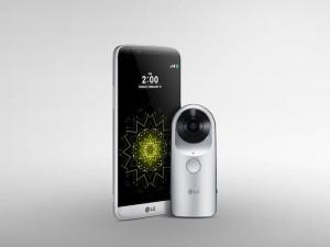 LG+360+CAM+01[20160303143754125]