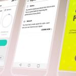 Инновационный интерфейс LG UX 5.0
