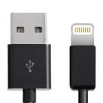 NEOLINE представляет кабель для зарядки устройств Apple — NEOLINE CABLE S8 MFI