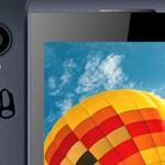 Micromax выпустил бюджетный смартфоном Bolt S302