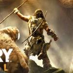 Far Cry Primal – герой каменного века