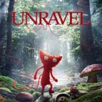 Unravel – шерстяные приключения