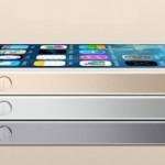 «Билайн» открыл предзаказ на Apple iPhone SE