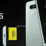 Джейсон Стейтем исполнил главную роль в рекламном ролике смартфона LG G5