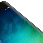 Xiaomi Mi 5 достигла 16.8 миллионов зарегистрированных пользователей