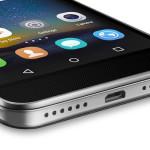 Cмартфон Honor 4C Pro представлен в России