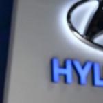 Hyundai Motor представляет будущие инновации