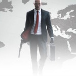 Hitman – Intro Pack – пробный убийца