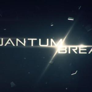 Обзор Quantum Break – наперегонки со временем