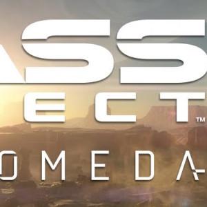 Игровая индустрия с 4 по 10 апреля 2016 года