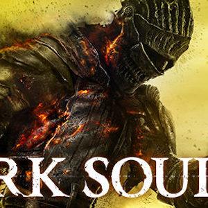 Dark Souls 3 – возвращение в Преисподнюю