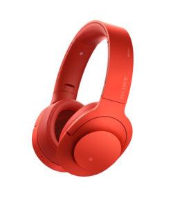 h.ear_on_wireless_NC_R_std-Large