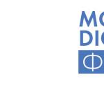В Москве открылись выставки Mobile Digital Форум