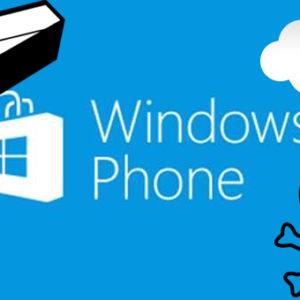 Почему не стоит хоронить Windows Phone?
