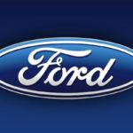 Ford сделает из углекислого газа пластик для автомобилей