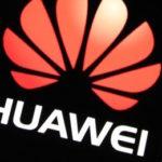 Huawei представит новые устройства на платформе Daydream