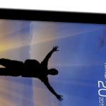 Fly анонсировала новую модель смартфона Fly Stratus 4
