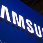 Программа trade-in от Samsung стартовала в России