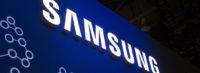 Samsung представила LED-дисплей для кинотеатров