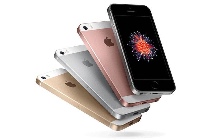 Батарея iPhone 7 будет такойже, как вiPhone 6/6s