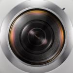 Samsung Gear 360 предзаказ открывается 14 июня