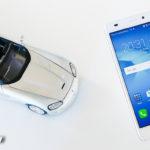 Huawei Honor 5C официально представлен в России