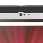Panasonic выпустил новый защищенный планшет Toughpad FZ-A2